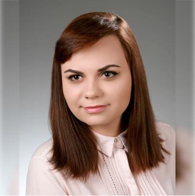 Karolina Grala