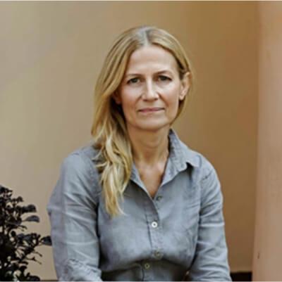 Monika Wiatrowska