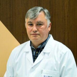 Artur Gładziszewski ArsMedica Konin