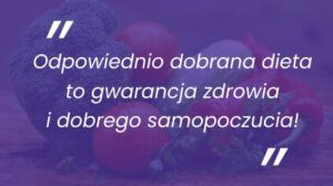 Dietetyka ArsMedica Konin