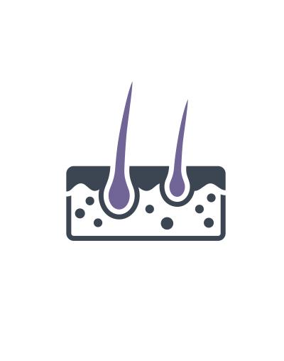 Logo poradnia dermatologiczna ArsMedica Konin